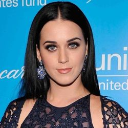 Katy Perry (American, Singer) was born on 25-10-1984. Get more info like birth place, age, birth sign, biography, family, upcoming movies & latest news etc.