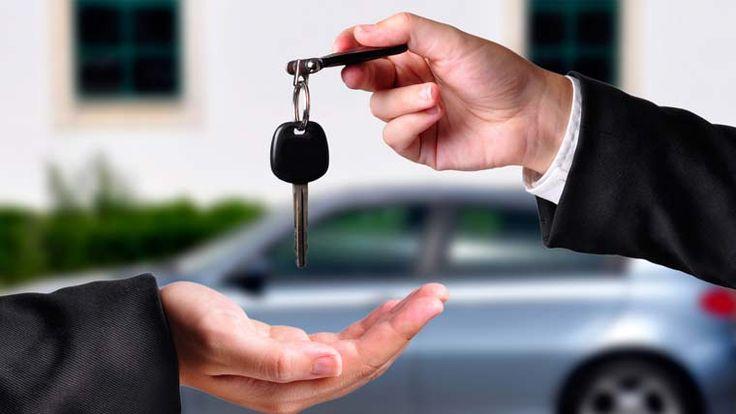 Hangi arabayı almalıyım?