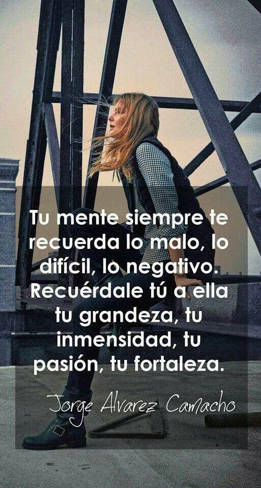 #frases #citas #quotes #motivación*