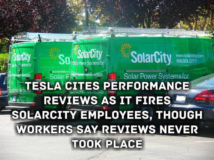 25+ legjobb ötlet a Pinteresten a következővel kapcsolatban Tesla - performance reviews