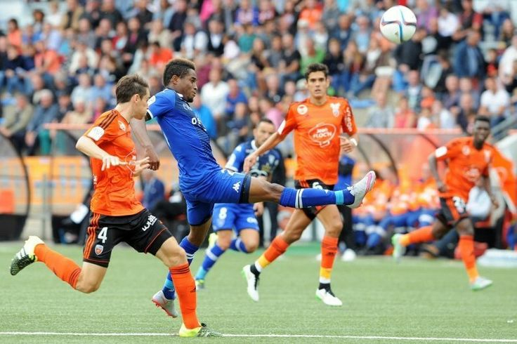 Bastia - Lorient #Betting Preview  http://lg1.fr/bastia-lorient-preview-3/   #speltips #betdk #oddstips #oddsprat