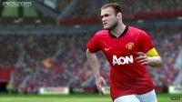 Rooney Pes 2015