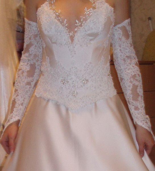 Перчатки | Свадебный салон Brilliance>>Свадебные платья недорогие, элитные свадебные платья