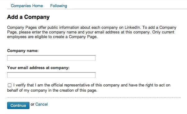 start a resume writing business   rplg/018e5230 Internet