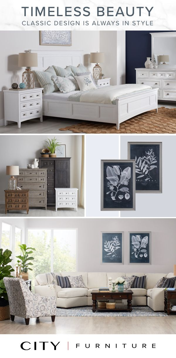 Looking For Home Furniture That Never Goes Out Of Style Try The
