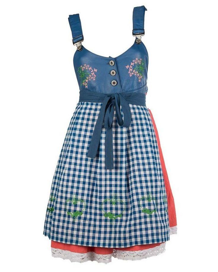 #OTTO #Maze #Bekleidung #Dirndl #Kleider #Oktoberfest  – Damen | Frauen | Mädchen – Mode & Bekleidung