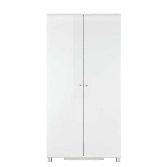 SCHUHSCHRANK - Schuhschränke - Garderobe & Einzelmöbel - Produkte - 299,-
