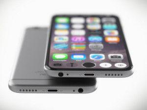 Rumores sobre iPhone 7  https://www.tecnopay.com.mx/  Vende Recargas  01 800 112 7412  (55) 5025 7355