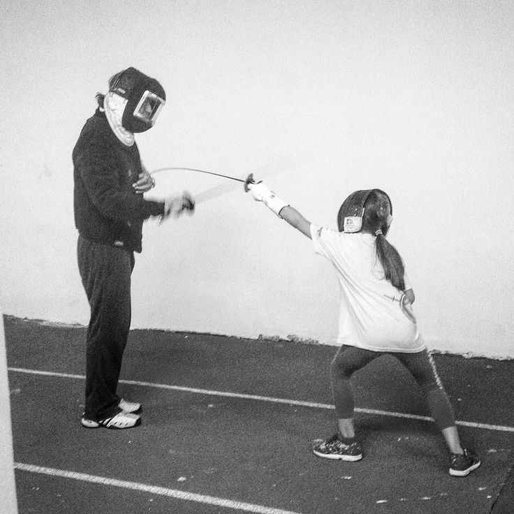 Best 25 Fencing Lessons Ideas Only On Pinterest Fencing