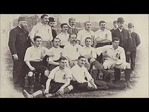 Torneos Liga Mx - Torneo 1907-1908 - Futbol Mexicano - historiafutbolmex...