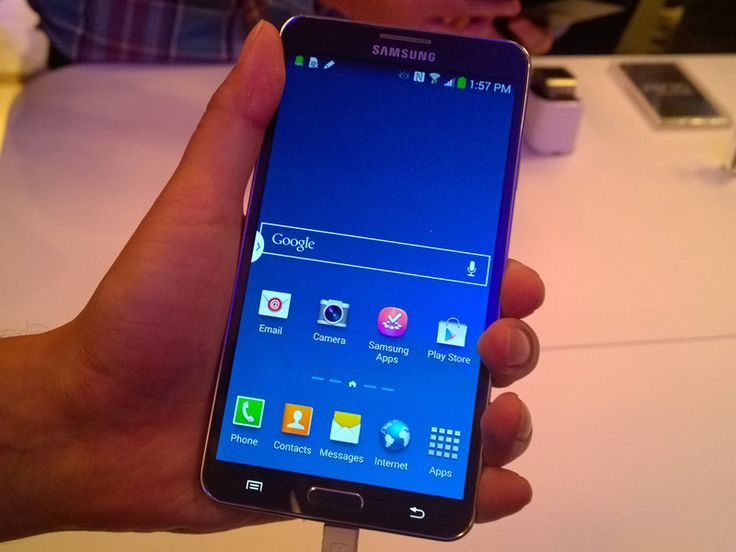 T-Mobile Samsung Galaxy Note 3: Top 5 Problems/Bugs and their Solutions