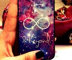 Best case ever