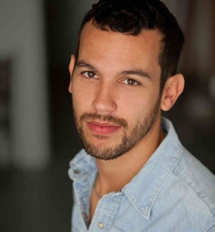 Justin Torres Author, Art, Literature