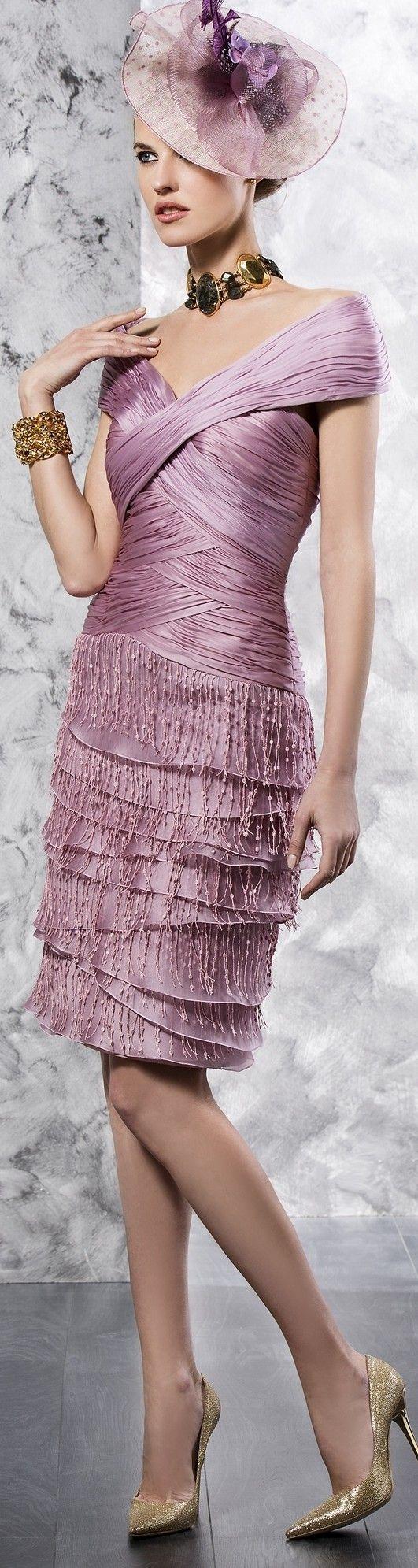 4266 besten Schöne Kleider Bilder auf Pinterest | Schöne kleider ...