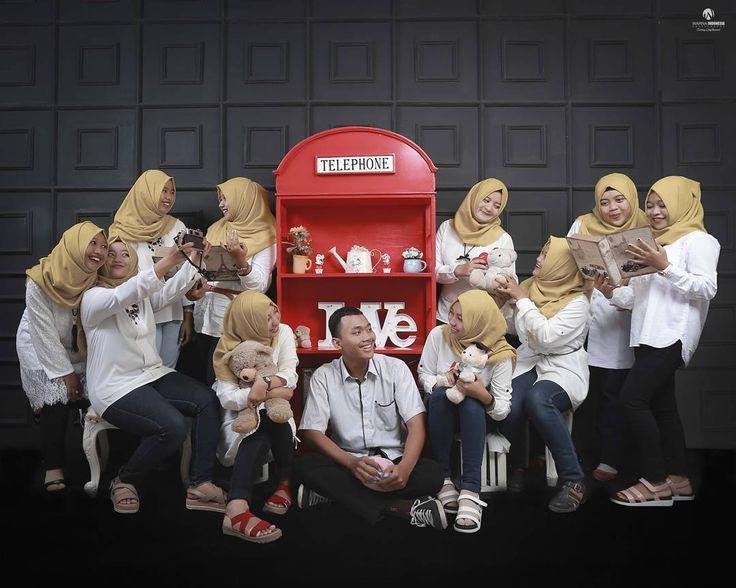 Warna Indonesia 05