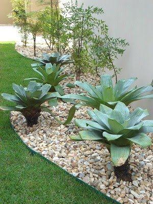 S.S PAISAGISMO E JARDINAGEM: Cuidados com grama esmeralda plantada recentemente.