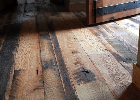 46 Best Images About Old Fashioned Lumber On Pinterest
