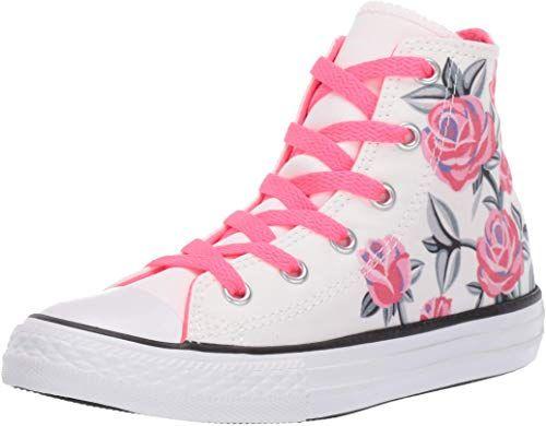 Buy SITAILE Girls Boys Garden Clogs Backstrap Slip On Garden Water Shoes Lightweight Summer Slippers Beach Sandals(Toddler/Kids) online