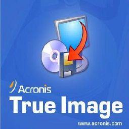 Download Acronis True Image 2017 full version terbaru 2016 gratis, Acronis True…