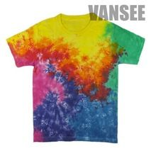 Reactive digital full printing short sleeve T shirt for men best buy follow this link http://shopingayo.space