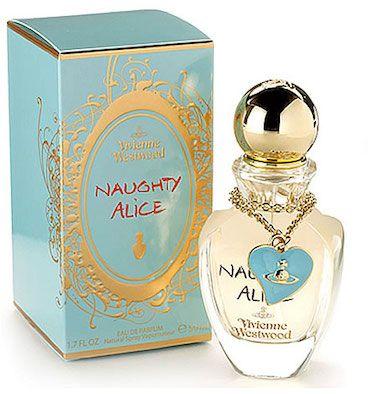 """✌ Pozdrawiamy wszystkie """"nieznośne"""" Alicje ✌ pachnące perfumami od Vivienne Westwood. MUSISZ JE MIEĆ: https://www.orpe.pl/vivienne-westwood-naughty-alice-woda-perfumowana-dla-kobiet-50-ml"""