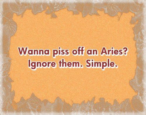 Dating aries taurus cusp-in-Veinior