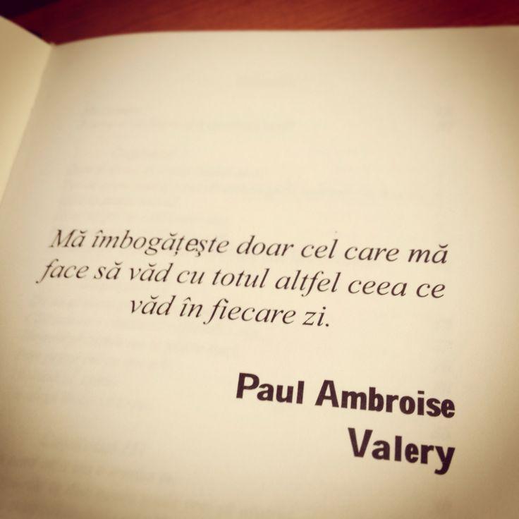 Faceți click sau apăsați pe poză pentru a vedea din ce carte e citatul!