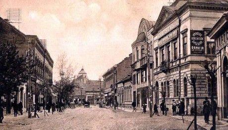 szolnok-iparosok-bankja.jpg (460×263)
