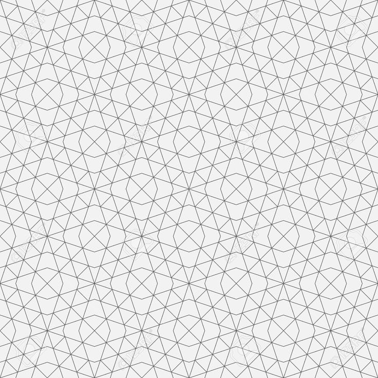 http://previews.123rf.com/images/imichman/imichman1506/imichman150600024/40481934-Seamless-pattern-Geometrical-linear-texture-Repeating-thin-broken-lines-polygon-difficult-polygonal--Stock-Vector.jpg