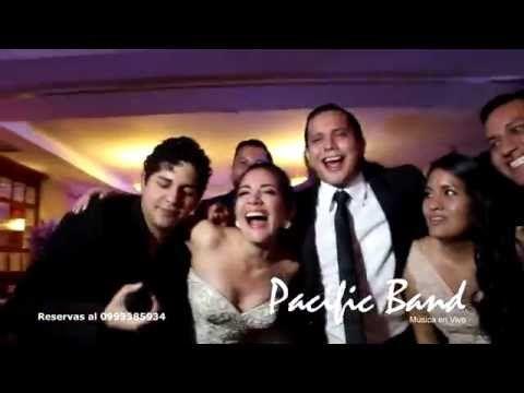 BANDA MUSICAL PARA MATRIMONIO EN GUAYAQUIL - Akyanuncios.com - Publicidad con anuncios gratis en Ecuador