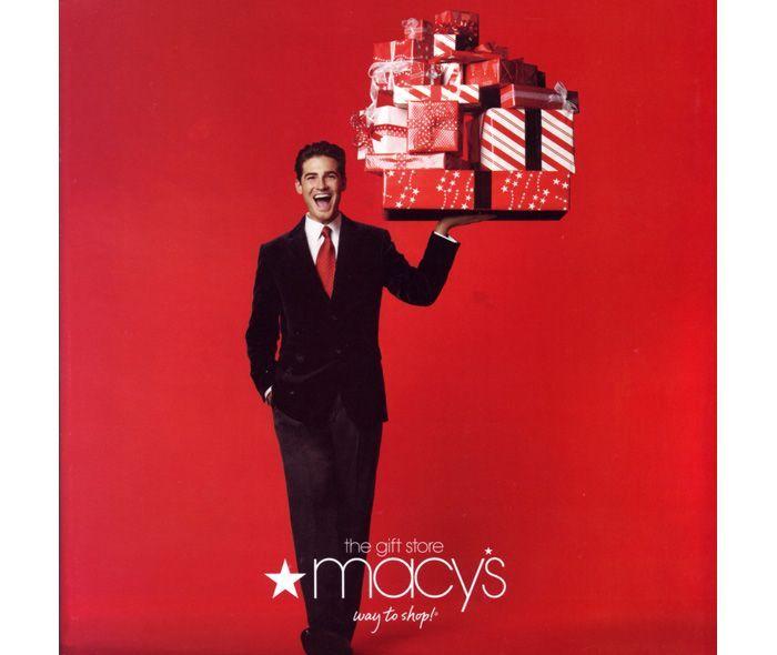 Macys Christmas Ad 2020 christmas campaign #kampagne MACYS HOLIDAY AD in 2020 | Christmas