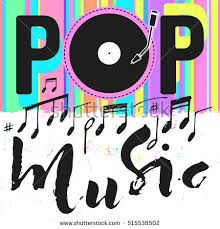 UNDERSTANDING MUSIC: The Cultural Significance of Pop. by Roger Scruton  https://www.roger-scruton.com/about/music/understanding-music/175-the-cultural-significance-of-pop