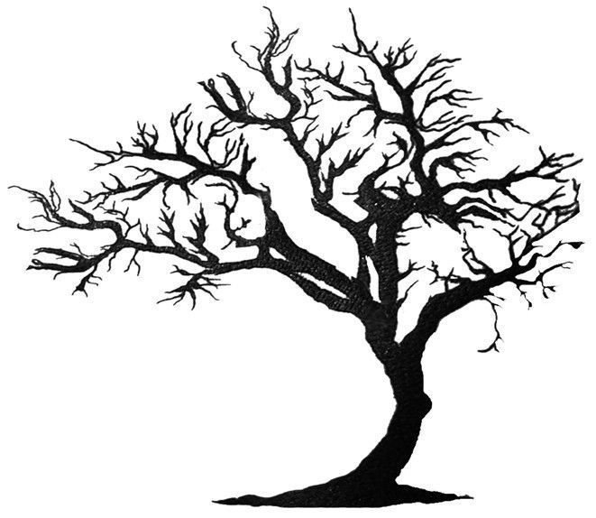 Tree Of Life Tattoo Designs Design Keywords Abstract