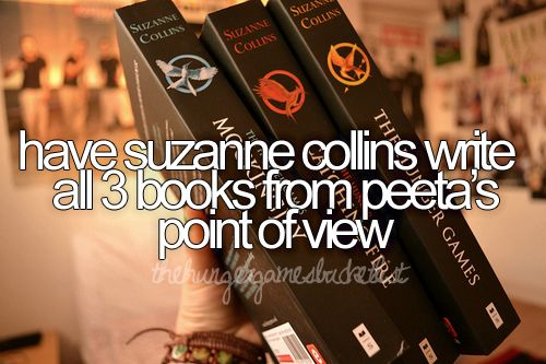 this would be great