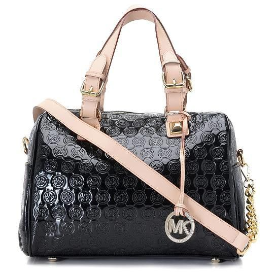 f7a545a0850691 Buy mk handbags sale > OFF63% Discounted