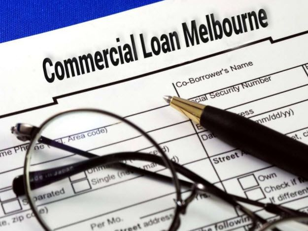 For any details please visit at http://mortgage-providers.com.au/