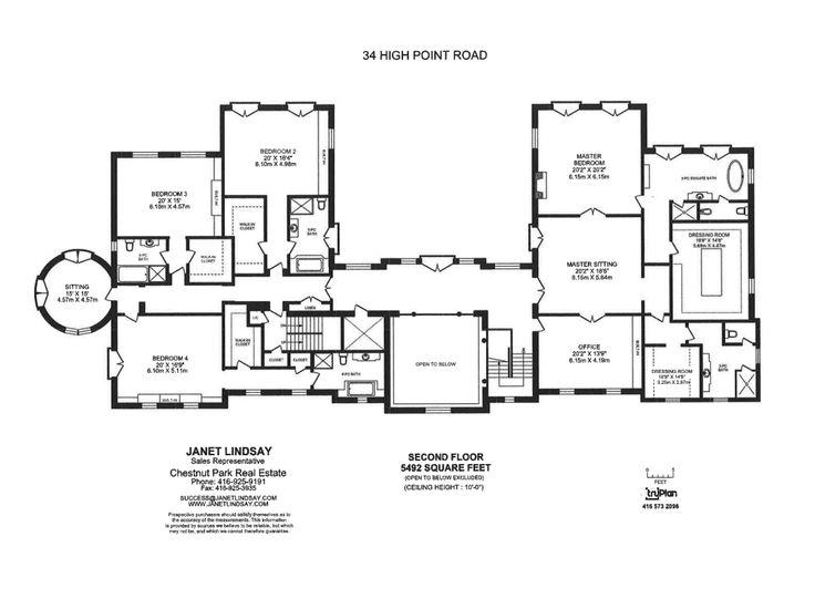 Shot House Floor Plans Numberedtype