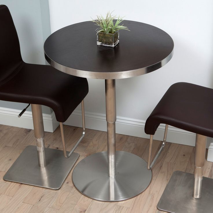 8 best kitchen tables images on pinterest | kitchen tables, dining