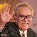 """""""Carta de despedida"""" de Gabriel García Márquez. No estoy segura si esté verdadera, pero las palabras son poderosas a pesar de lo que realmente es la verdad."""