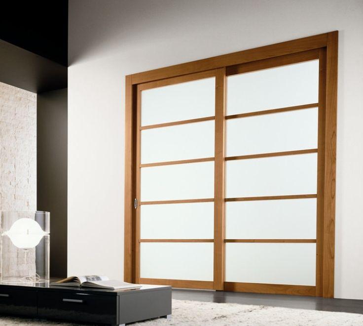 Modern Sliding Closet Doors 27 best closet images on pinterest | doors, sliding doors and windows