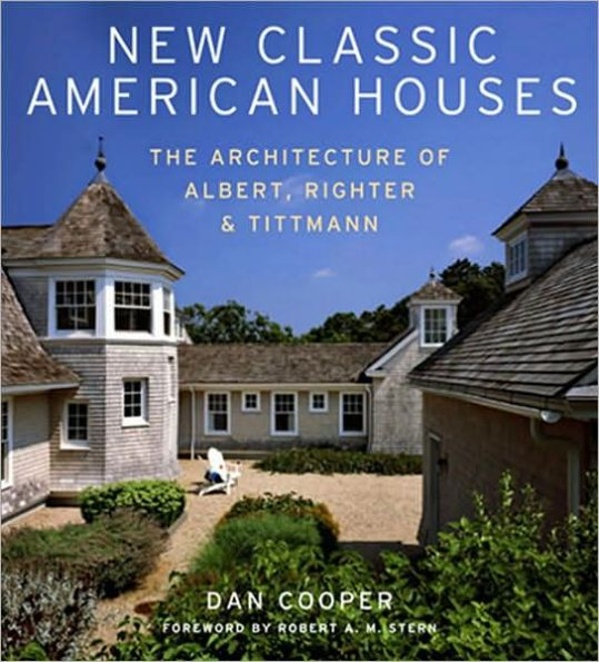 Best American Architects: Top 25 Ideas About New Classical Architecture On Pinterest
