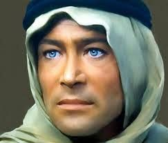 men with blue eyes - Google Search