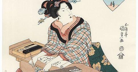 ¡Has llegado a un lugar especial, estás en el blog Tokaido.es!  ||  Presentación del blog e información de grabados japoneses antiguos, japanese woodblocks, ukiyo-e, shin hanga, shunga, ukiyo-e flowers y mucho más. http://grabadojapones.blogspot.com/2017/07/el-primer-merito-de-un-cuadro-es-ser.html?utm_campaign=crowdfire&utm_content=crowdfire&utm_medium=social&utm_source=pinterest by zirigoza.eu