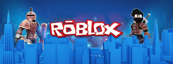 183 best Roblox Printables images on Pinterest ...