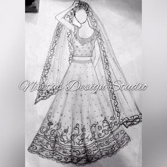 We are taking custom bridal outfits bookings For all our international brides. For any query Kindly whatsapp +917696747289 or inbox , we look forward to working with you and playing a part in your special day. :) #bridallehenga #weddinglehenga #bespoke #indianweddingoutfits #custommade #BridalWear #engagementlehenga #NivetasDesignStudio #punjabisuit #salwarsuit