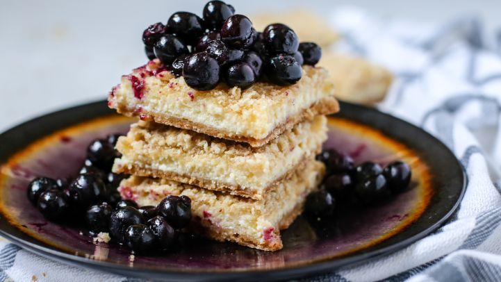 Cheesecake Cookies Recipe In 2019 Dessert Ideas Cookie Recipes