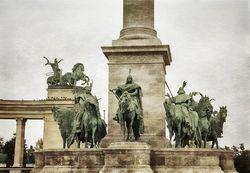 Budapest, Hungary | Shutterstock