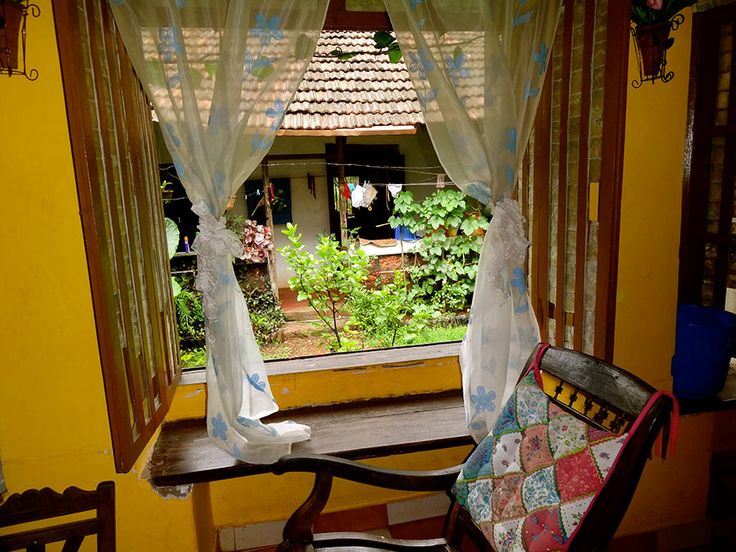 158 Best Images About Traditional Kerala Homes On Pinterest India Indian And Madurai