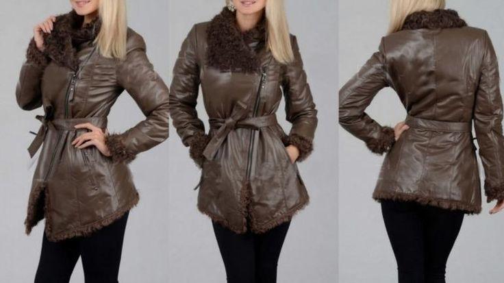 Куртка зимняя мужская подростковая на синтепоне 40 москва
