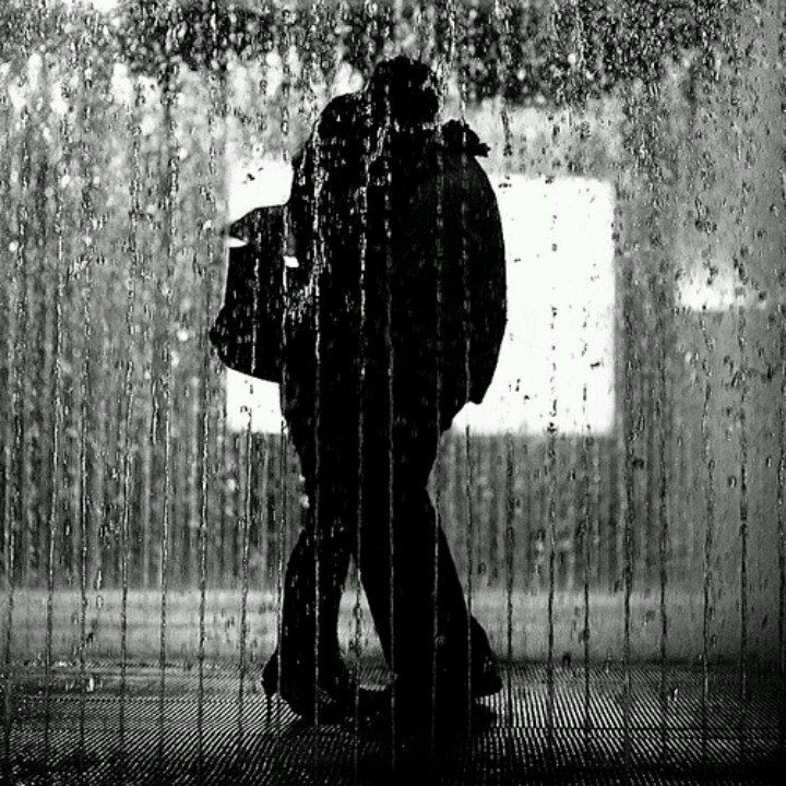 72 best Kissing In The Rain